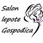 "Salon lepote ""Gospodjica"""