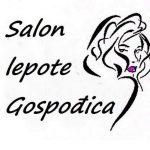 """Salon lepote """"Gospodjica"""""""