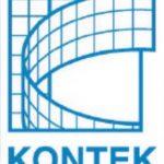 Kontek GmbH