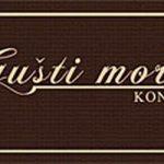 Restoran Gušti Mora