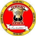UR Chicken King's