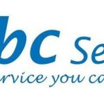 ABC Services doo Beograd