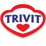 Trivit d.o.o.